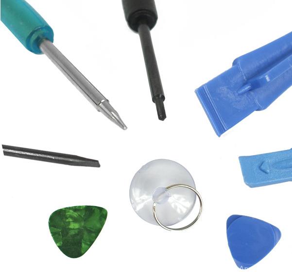 Инструменты для ремонта iPhone