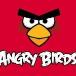 Angry Birds отпраздновала 5 годовщину