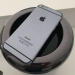 Снимаем видео 60 кадров в секунду на iPhone 6 и iPhone 6 Plus