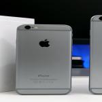 13 функций iPhone 6, о которых вы не знали