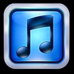В Европе, купленное через iTunes, теперь можно «вернуть»