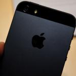 Подделка iPhone — как не попасть в ловушку