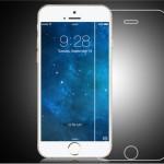 Как наклеить защитную пленку на iPhone или iPad