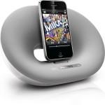 Назван самый громкий iPhone