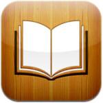 Как конвертировать книги из FB2 в ePub