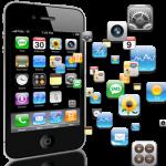 Как установить на iOS 8 магазин приложений Proclivity