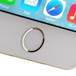 iPhone и iPad получат собственный джойстик