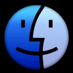 Как переустановить Mac OS X через Recovery