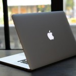 Apple произведет ремонт MacBook Pro с браком видеокарт