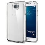 Samsung представит смартфон Galaxy S6 в первый день весны
