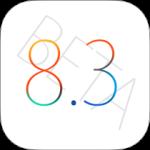 Вышла iOS 8.3 beta 2