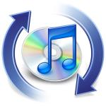 Как отключить автоматическую синхронизацию iTunes