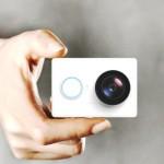 У экшн-камеры GoPro появился достойный конкурент