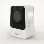 Panasonic разработала камеру наблюдения с поддержкой 4G