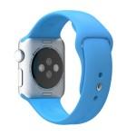 Объявлена стоимость браслетов для Apple Watch