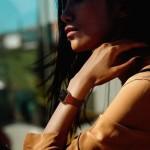 В App Store уже можно скачать приложения для Apple Watch
