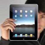 Как войти в режим DFU на iPhone или iPad
