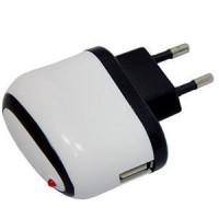 ipod_USB_1