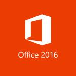 Вышла предварительная версия Microsoft Office 2016 для Mac
