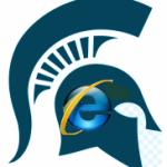 Новый браузер Spartan от Microsoft появился на видео