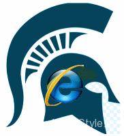 Spartan от Microsoft