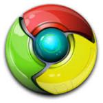 Google Chrome разряжает батарею MacBook на 25% быстрее
