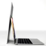 Обзор 12-дюймового MacBook появился до начала продаж