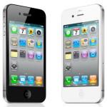 Apple продолжит использовать в iPhone LCD-дисплеи