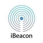 Что такое iBeacon