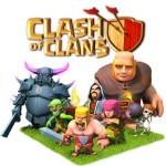 Clash of Clans: секреты и хитрости. Часть 1