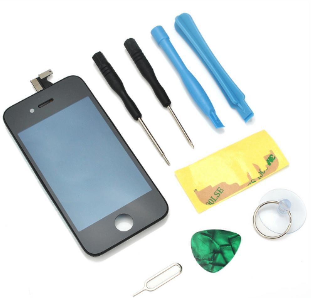 Набор для ремонта iPhone
