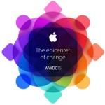 Какие новинки от Apple мы увидим на WWDC 2015
