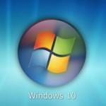 Бесплатно обновить Windows можно будет только в течение года