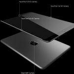 Планшет iPad Pro поразит обилием новых технологий