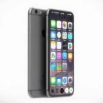 Представлен концепт iPhone 7