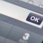 Как удалить забытый пароль на iPhone
