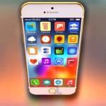 Опубликованы предположительные характеристики iPhone 6s и iPhone 6 Plus