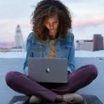 Купить 12-дюймовые MacBook в Apple Store можно будет с 25 мая