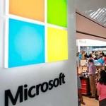 Выход Windows 10 не повлияет на рынок PC
