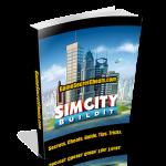 SimCity BuildIt — советы по прохождению для новичков