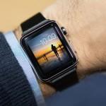 К услугам владельцев Apple Watch уже более 6 000 приложений