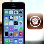 Разработчики твиков оказались не готовы к выходу джейлбрейка для iOS 8.3