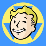 Fallout Shelter: советы для новичков