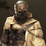 Выход Fallout 4 может состояться в самое ближайшее время