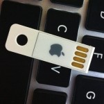 Как отключить в Mac автозапуск при подключении iPhone, iPad или внешних накопителей