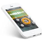 Программа для создания рингтонов к iPhone