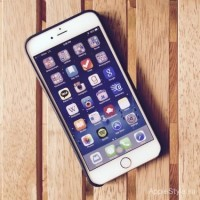 Взлом iOS 9 не за горами