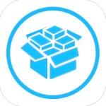Вышел джейлбрейк для iOS 8.3