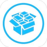 Взлом iOS 8.3