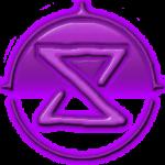 «Ведьмак 3: Дикая Охота»: Знак Ирден